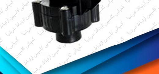 سوئیچ فشار پایین دستگاه تصفیه آب آکواتک