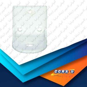 پایه شیر برداشت در دستگاه های تصفیه آب آکواتک
