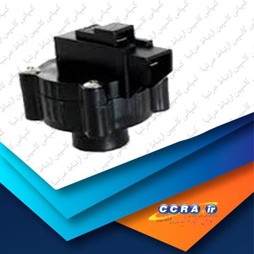 کاربرد سوئیچ فشار پایین در تصفیه آب آکواتک