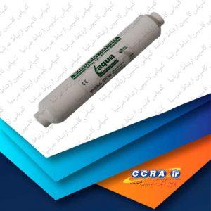 کاربرد فیلتر مینرال ( mineral ) در دستگاه آکوا تک